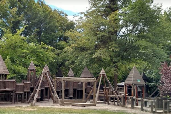 preschools in medford oregon sports venues 403